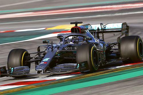 Todt: Teams kunnen de Formule 1 verlaten door coronacrisis