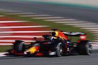 ついに開幕! F1オーストリアGPのFP1をライブテキストでお届け!