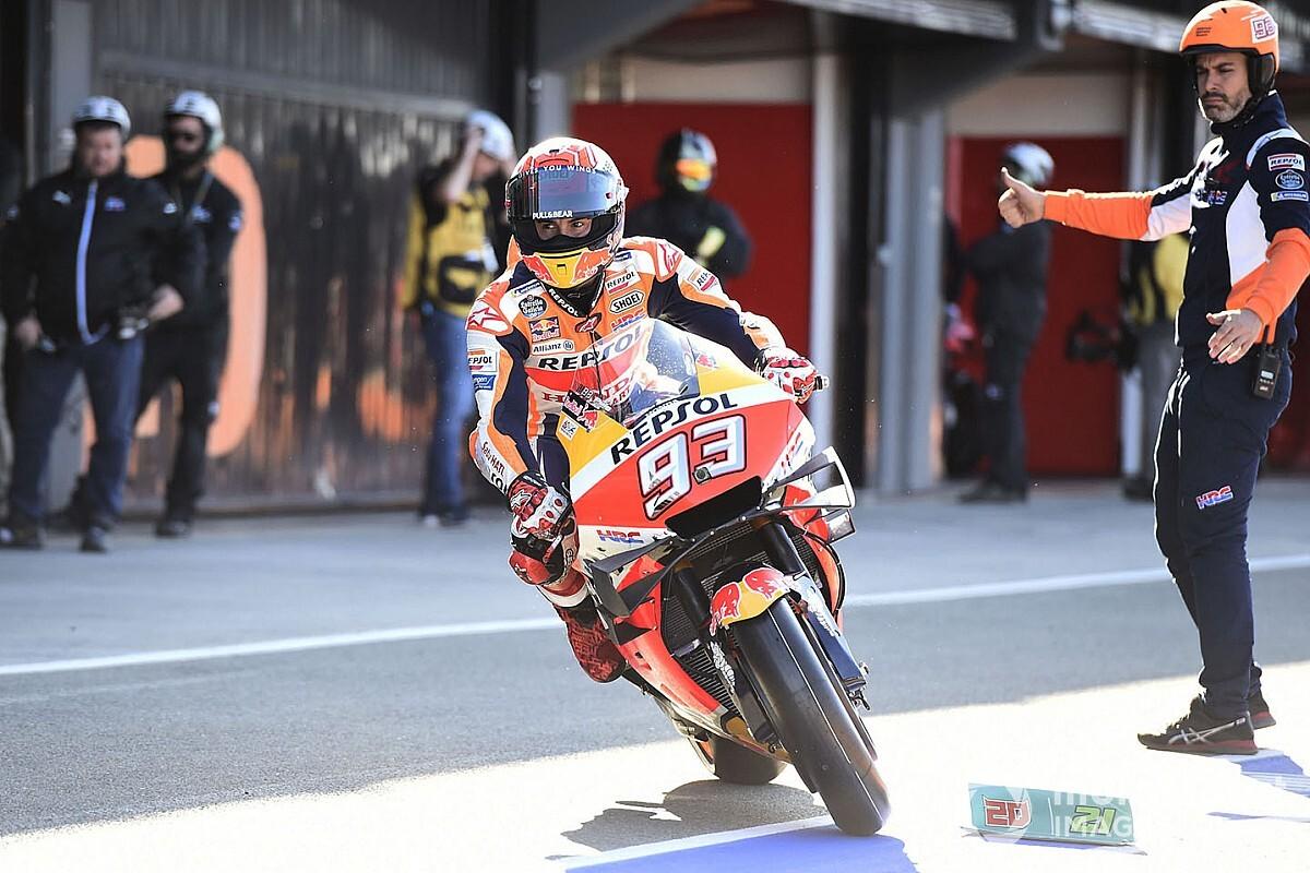 MotoGP-fabrikanten wijzen voorstel Ducati resoluut af