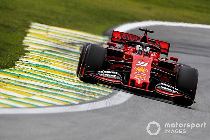 A Ferrari motorelőnye maximum 30 lóerő lehet, és messze nem 70...