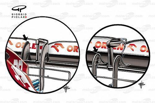 Formula 1 2020 araçları hakkında neler biliyoruz?