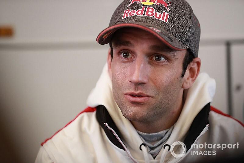 Zarco confirme sa signature avec Ducati et Avintia