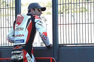 Espargaro: Zarco doesn't deserve Repsol Honda seat