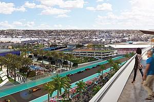 """Miami """"erkauft"""" drei bis sechs Monate: Weitere Hürde genommen"""