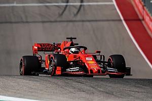 """Ferrari: """"Om Mercedes te verslaan is andere filosofie nodig"""""""