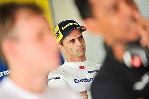 Comissário convidado na F1, Max Wilson revela motivo da demora de punição a Hamilton no GP do Brasil