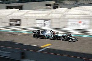 Pirelli: Не откажемся от 18-дюймовых шин из-за недовольства команд