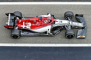 Resmi: PKN Orlen, Alfa Romeo'nun isim sponsoru oldu!