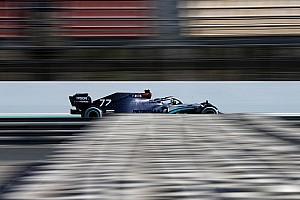 Ecclestone insiste: La F1 doit attendre 2021 pour reprendre