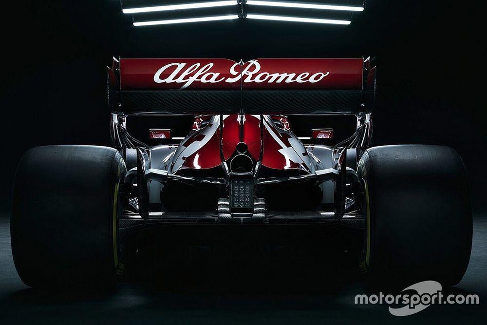 СМИ: Renault сделала Sauber предложение о сотрудничестве