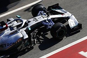 Why the FIA believes Mercedes' DAS system is legal