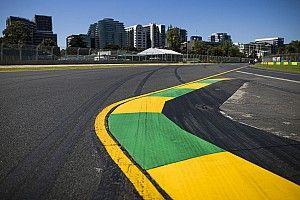 Первая гонка нового сезона Формулы 1 официально отменена