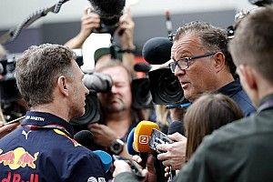 Ziggo blijft thuis: Mol en Plooij niet naar GP van Oostenrijk