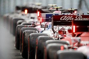 LIVE Formula 1, GP di Gran Bretagna: Libere 1