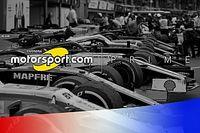 Francuska edycja Motorsport.com Prime