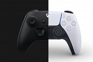 A PS5 és a Series X sem lesz nagy durranás az egyik játékfejlesztői stúdió főnöke szerint