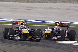 F1 Stories: Turchia '10, lo scontro tra Vettel e Webber