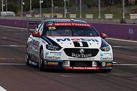 Darwin Supercars: Mostert tops opening practice