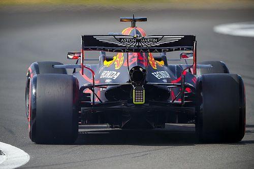 LIVE: Volg de 70th Anniversary Grand Prix via GPUpdate.net