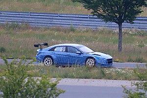 Hyundai: le corse turismo avranno anche la nuova Elantra?