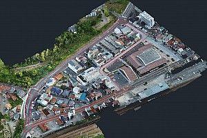 日本初の公道レース、規模を縮小して9月20日に島根・江津で開催へ