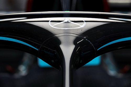 A Mercedes motorja közel sem ilyen erős, egyszerűen a Red Bull kasztnija nem elég hatékony?