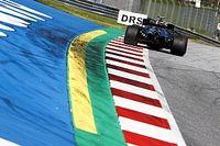 Bottas elsősorban Hamiltont akarja legyőzni, de nagyon élvezi a Verstappen elleni csatákat