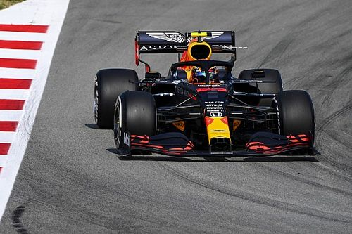 SZAVAZÁS: Kit választanál a Red Bull helyében 2021-re?