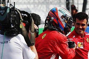 Ascolti tv GP Italia: l'una tantum Rai trascina il numero degli spettatori in chiaro