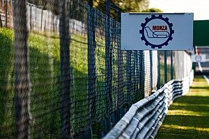 Анонс Гран При Италии: все о трассе в Монце