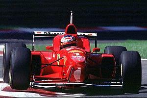 """Le film """"Schumacher"""" sortira cette année"""