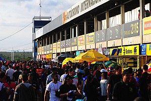A menos de 30 dias, Stock Car confirma etapa em Campo Grande