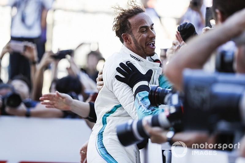 """Ferrari: """"Az a dolgunk, hogy megpróbáljuk a lehetetlent"""""""