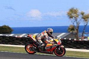 Dani Pedrosa: Honda-Angebot abgelehnt, vor Februar nicht auf der KTM