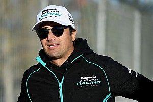Piquet amatőrnek nevezte Massát Marokkóban: videó