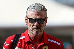 Egy régi ismerős köszönhet be ismét a Ferrarihoz? – sajtóhír