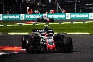 """""""Rien de bon à retenir"""" après le calvaire de Haas"""