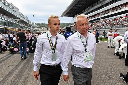 Stroll x Mazepin: caso envolvendo compra da Force India vai à Justiça