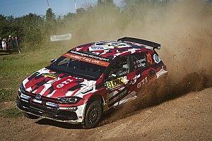WRC, Volkswagen: individuati i problemi alle Polo R5, presto arriveranno gli aggiornamenti