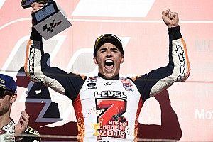 Analyse: Vijf conclusies na de MotoGP Grand Prix van Japan