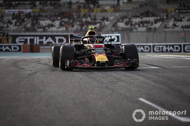 Adrian Newey ismét egy világbajnok Red Bullt csinált, de hiába?