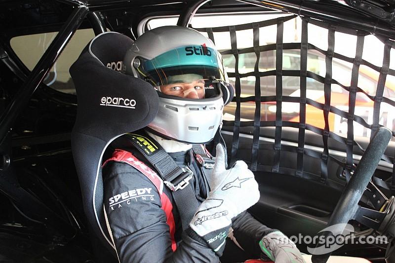 BZ Racing Team: dobogós eredmények és újabb leckék a Hungaroringen