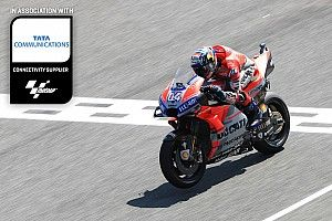 "Thailand the big test of Ducati's ""best bike"" credentials"