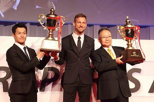 「私のレース人生で大きな出来事」高橋国光総監督が2018年を振り返る