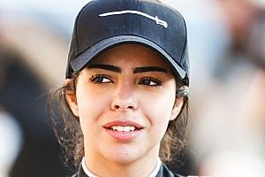 Ellepték a női versenyzők a Formula E-t