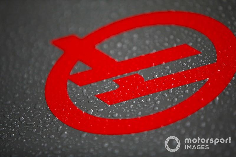 Haas fixe la date de présentation de sa nouvelle livrée