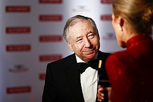 "Todt: F1's need for controversy is ""unfortunate"""