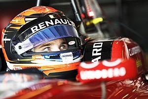 Renault-protegé Lundgaard met ART in FIA Formule 3