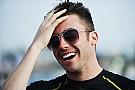 IndyCar James Davison va remplacer Bourdais à Indy