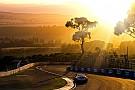 Endurance Жемчужина Австралии. Всё, что нужно знать о «12 часах Батерста»